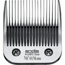 Нож Andis CeramicEdge #5/8HT - 16,0мм.