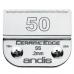 Нож Andis CeramicEdge #50 - 0,2мм.