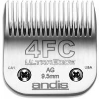 Нож Andis UltraEdge #4FC - 9,5 мм.