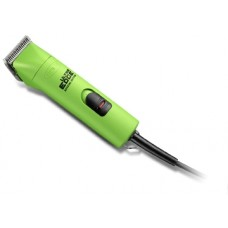 Andis AGC2 super speed-GREEN