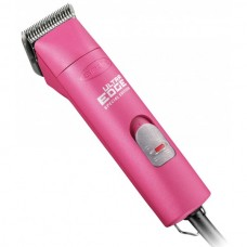 Andis AGC2 super speed-Fuchsia